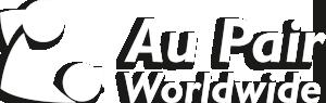 AuPair-world wide
